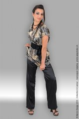 04_marion_design_pr2010.JPG