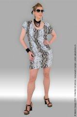 15_marion_design_pr2010.jpg