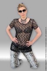 17_marion_design_pr2010.jpg