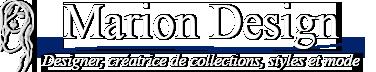 Marion-Design