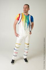 Marion-design-rainbow-05.jpg