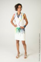 Marion-design-rainbow-14.jpg