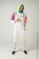 Marion-design-rainbow-16.jpg