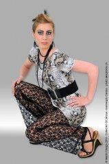 12_marion_design_pr2010.jpg